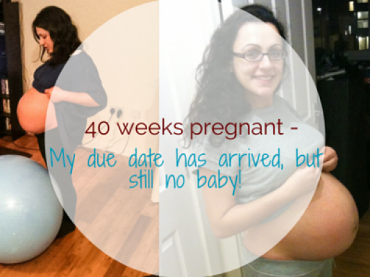 Weeks by due date in Brisbane