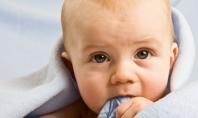 15-weeks-old-jpg
