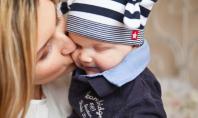mum-baby-birth