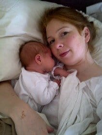 H birth