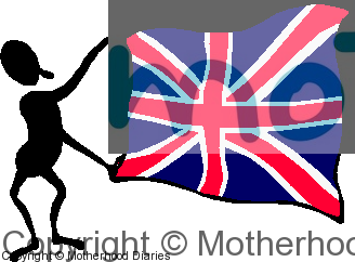 United Kingdom Post