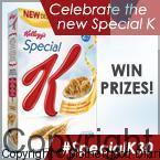 Special K30