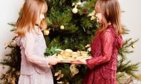 Saving money over Christmas