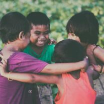 adorable-childhood-children-754769
