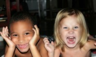 The right way to host a kids sleepover - motherhooddiaries.com