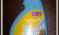 Breathease Multi-Purpose Cleaner