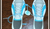 Happi Feet Shoe Fresheners