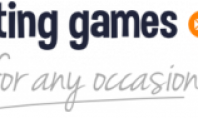 Greeting Games