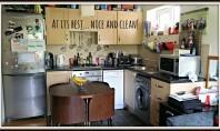 My Kitchen Story: Britmums #kitchentales Challenge, Sponsored by Fairy Platinum
