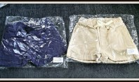 Fieldlife SS14 Boys Drawstring Shorts Product Review and Competition