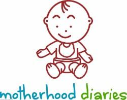 Motherhood Diaries Global Magazine for Parents
