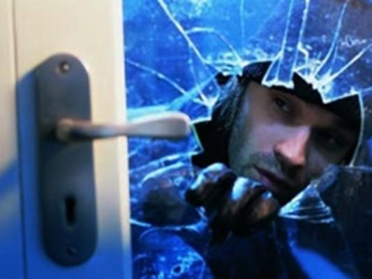How Safe Is Your Home From A Burglary Scam?
