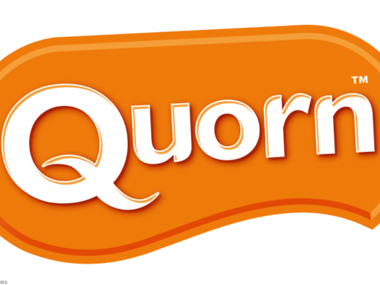 Quorn – A healthy alternative to meat – plus recipes!