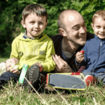 top-5-tips-on-how-to-survive-being-a-working-dad-motherhooddiaries-jpg