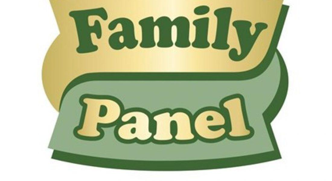Bernard Matthews Coming Soon - Family Panel Badge - motherhooddiaries.com