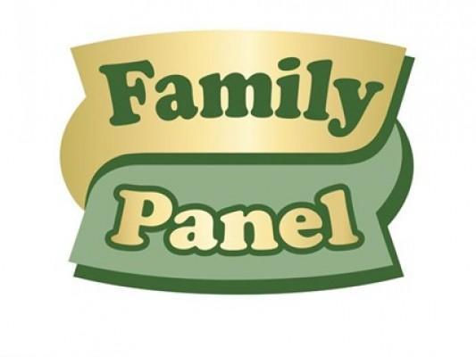 Bernard Matthews Coming Soon - Family Panel Badge - motherhooddiaries.com