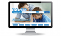 Prepare for 'Back to School' with TutorFair