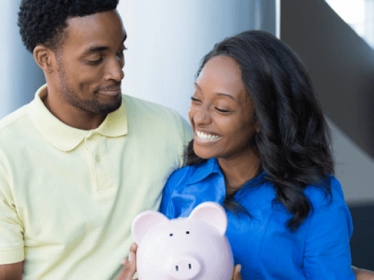 Ways to invest in your family's future