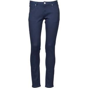 Onfire Women's Skinny Jeans Dark Wash in Size 10 - mandmdirect.com - motherhooddiaries.com