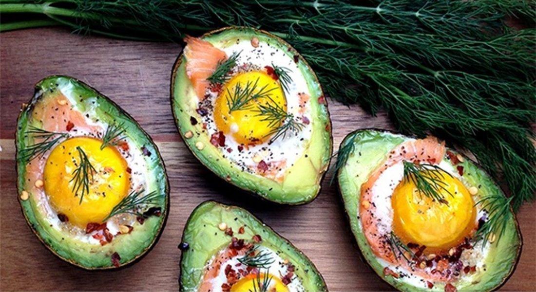 Insane avocado recipes - motherhooddiaries