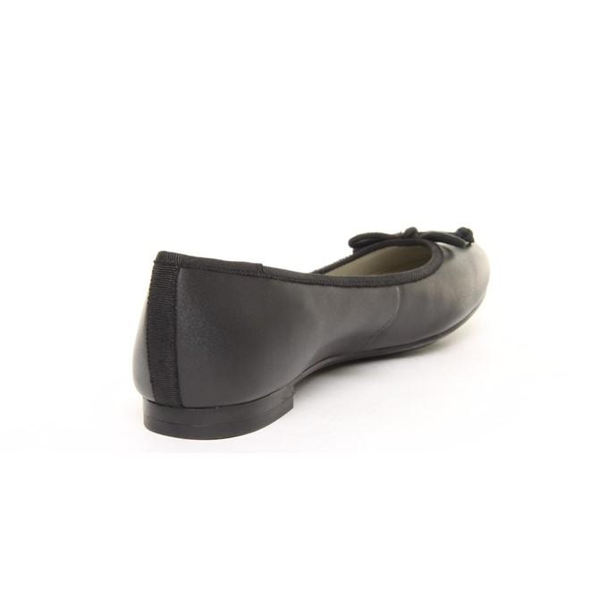 Brantano Clarks Carousel Ride Ballerina Shoes Size 5 - Motherhooddiaries.com