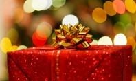 Making Christmas shopping a whole lot easier - motherhooddiaries.com