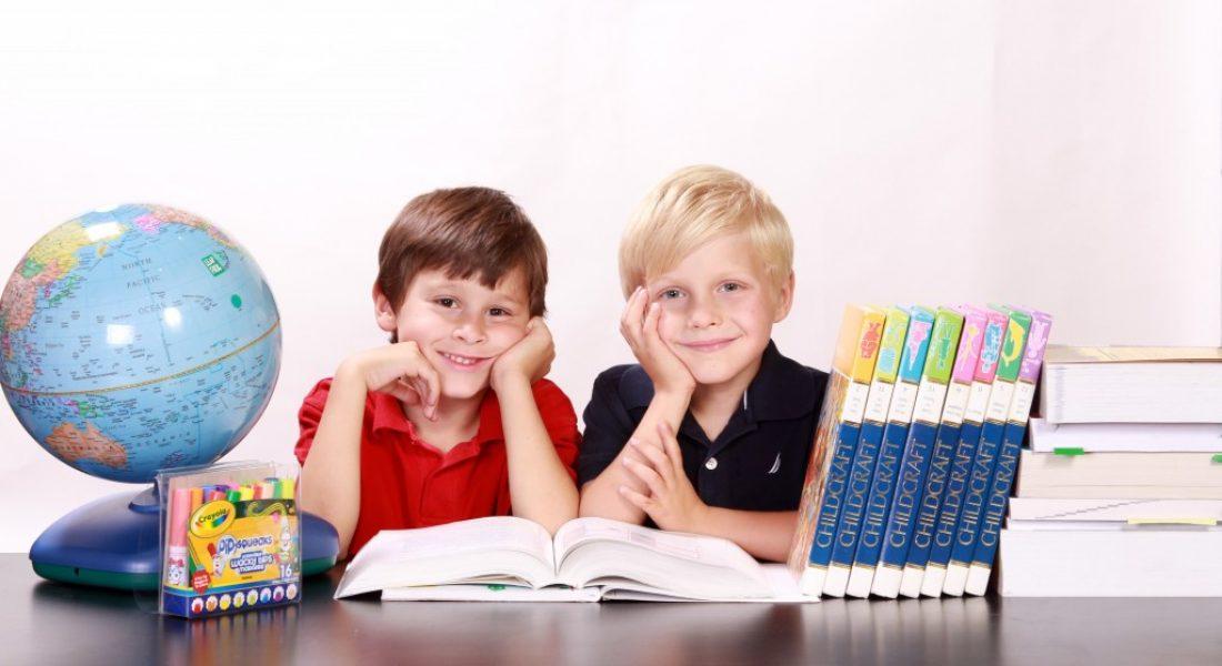 boys indoors - motherhooddiaries.com