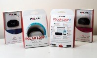 Polar Loop 2 and Polar H7 Heart Rate sensor - motherhooddiaries.com