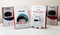Polar Loop 2 and Polar H7 Heart Rate sensor - motherhooddiaries.com