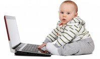 Best tablet tech for your family - motherhooddiaries.com