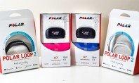 Polar Loop 2 and H7 Heart rate sensor - motherhooddiaries.com