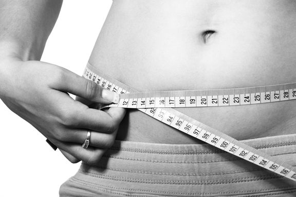 Healthy Weight Loss after pregnancy - motherhooddiaries.com