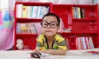 7 fun ways to teach kids about saving energy - motherhooddiaries