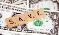 Ways for investing and saving money for your family - motherhooddiaries