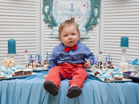 How to plan your child's birthday party on a budget - motherhooddiaries