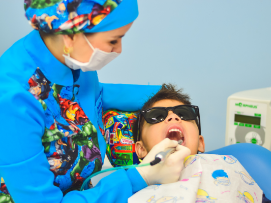 Facing a Dental Emergency? Tips to Be Prepared
