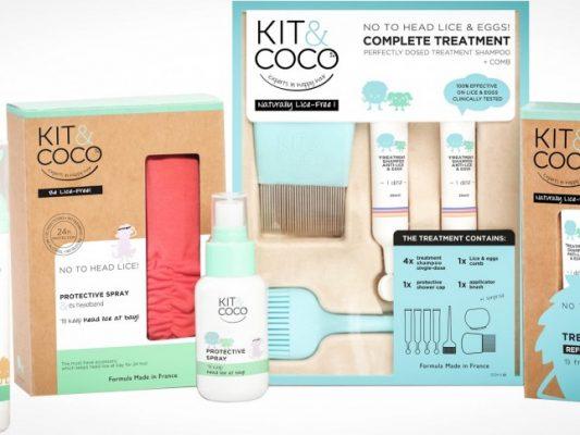 Kit & Coco event - motherhooddiaries