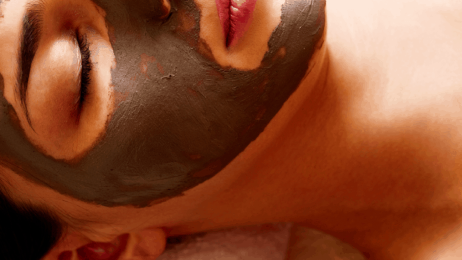 Face mask - motherhooddiaries