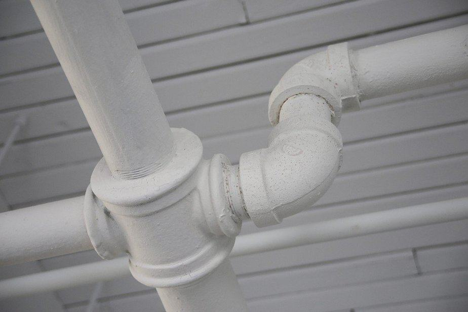 Pipes - check to protect your home this winter - motherhooddiaries