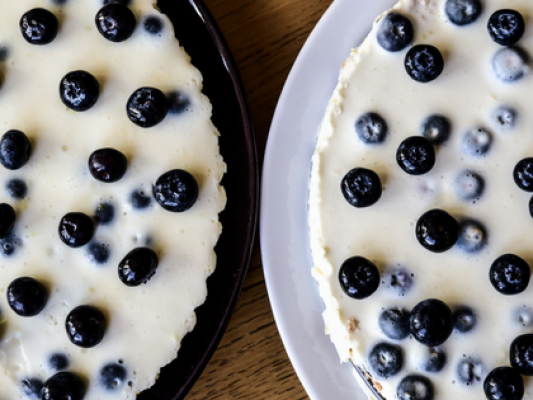 canderel-lemon-and-blueberry-cheesecake-recipe-motherhooddiaries