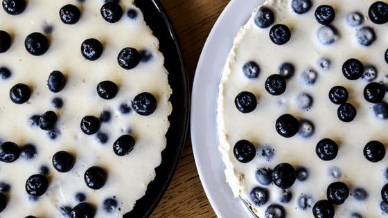 canderel-lemon-and-blueberry-cheesecake-recipe-motherhooddiaries