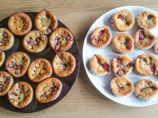 canderel-raspberry-and-vanilla-cupcake-recipe-motherhooddiaries