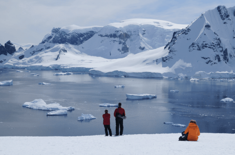 Enjoy a kid free holiday in The Arctic this year - motherhooddiaries