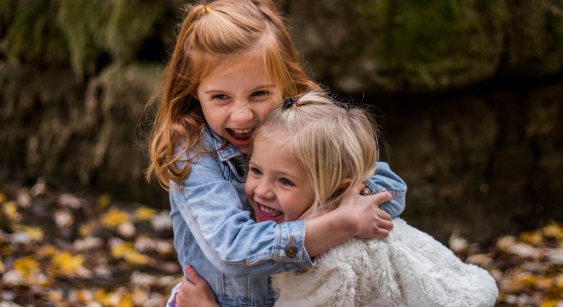 unwritten rules for dressing up little girls - motherhooddiaries