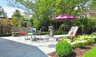Easy ways to revamp your garden in spring - motherhooddiaries