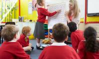 Make learning fun with math bingo - motherhooddiaries