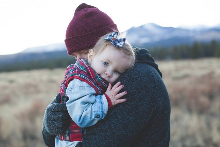 How to dress your baby for the spring - motherhooddiaries