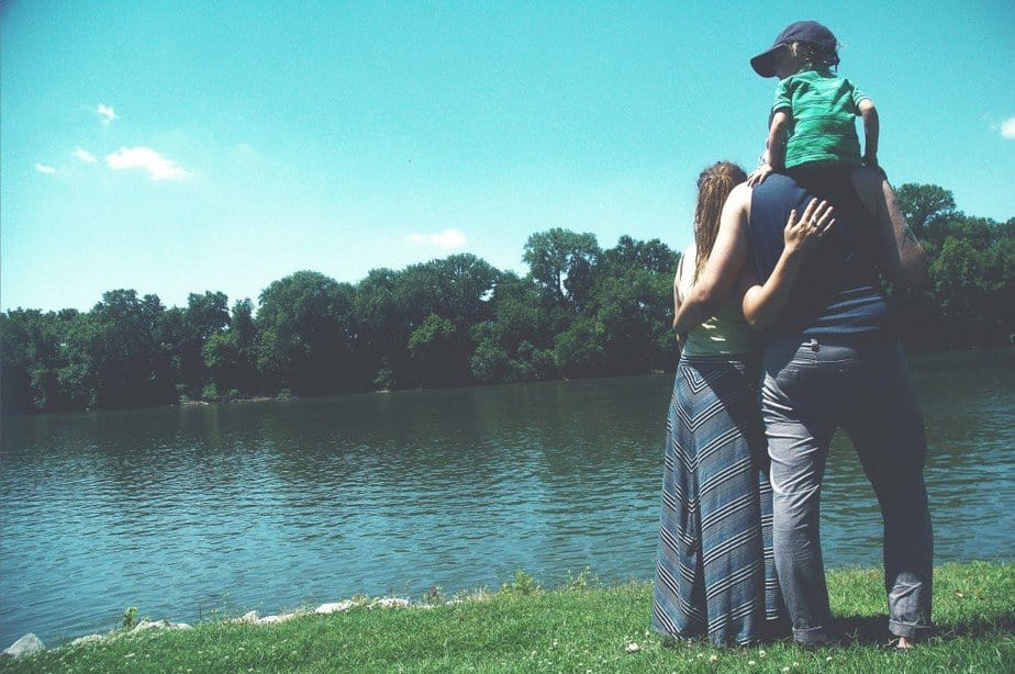 How improving your health can help your child - motherhooddiaries
