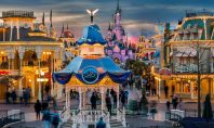 Why Disneyland Paris should be the number one summer holiday this year - motherhooddiaries