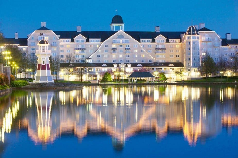 Why Disneyland Paris should be the number one summer holiday destination this year - hotels - motherhooddiaries